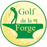 golf forge